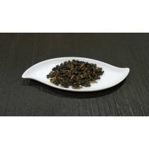 【濃郁烏龍茶】台灣滋露茶E (150g/罐) / Taiwanese TZU-LU tea E