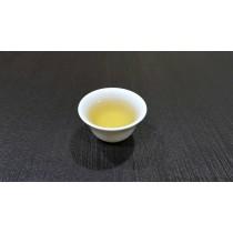 【清香金萱茶】台灣滋露茶3 (150g/罐)/Taiwanese TZU-LU tea 3