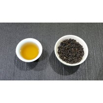 【濃郁烏龍茶】台灣之綠烏龍Oolong Tea 16E (150g/罐)
