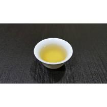 【艷香烏龍茶】梨山精摯48A Lishan Special (75g/罐)售罄
