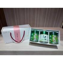 【袋來。好韻 X Plus】台灣驕子3入禮盒