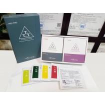 【茶寶典。找味道】爆漿茶包4合1禮盒 / Gifts ~ 4 in 1 (16 Bags)