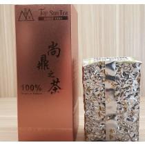 【濃郁烏龍茶】台灣珠兒茶E (150g/罐) /Taiwanese JU-ER tea E