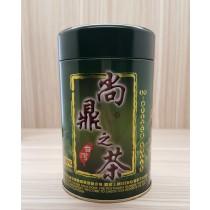 【淡雅烏龍茶】精摯招牌3 / Chin-chi 3 : Brand Oolong  (150g/罐) 已售罄