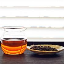 【OTOP特色產品】【蜜甜紅茶】紅粉知己32A /Elegant  - High Mountain Black Tea (100g/罐)