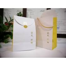 【包。好韻】臺灣首馥(禮盒) / Gifts ~ Taiwan Shou Fu (11 Bags)