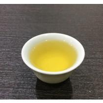 【豔香烏龍茶】臺灣首馥48A (75g/罐)/Taiwan Shou Fu 48A